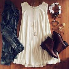 cool dresses best 25 cool for ideas on women s
