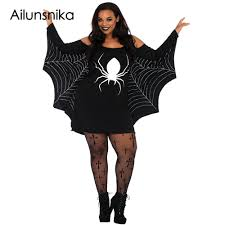 cheap plus size halloween costumes popular plus size halloween costume women buy cheap plus size