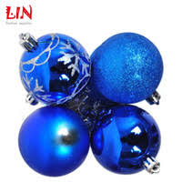 canada painting ornaments supply painting