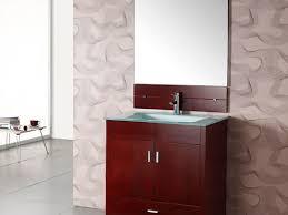 Discount Bathroom Vanity With Sink by Bathroom Vanities Luxury Bathroom Vanities Art Deco Vanity Sink