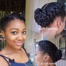 100 weave braid hairstyles cute quick weave bob hairstyles