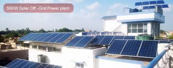 solar for home in india elecssol offices solar energy in india solar power in india