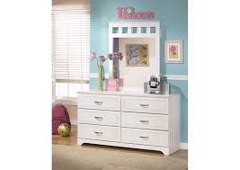 kids dressors find fantastic deals on kids dressers at our home furnishings store