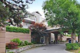 homes for sale in vancouver search for homes in vancouver bc