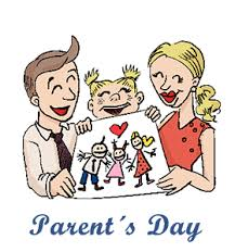 parents day calendar history facts when is date things to do