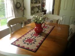 candle runners 82 best quilted table runners candle mats images on