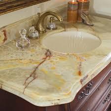 Marble Bathroom Vanity by Bathroom Vanity Countertops 415 671 1149 Serving San Francisco