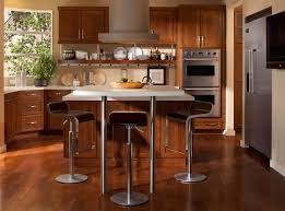 remodeled kitchens with islands how long does it take to remodel a kitchen direct kitchen