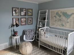 Decorate A Nursery How To Decorate A Baby Nursery Home Decor Ideas
