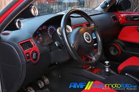 Volkswagen Jetta 2002 Interior Index Of Wp Content Gallery Vw Jetta 1 8t Widebody