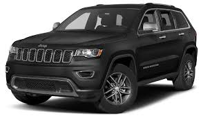 white jeep grand cherokee 2018 jeep grand cherokee overland in bright white clearcoat for