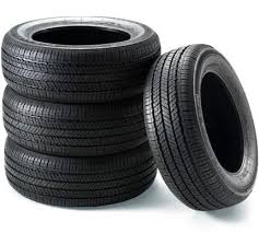 toyota tire wear shop genuine oem tires for your toyota