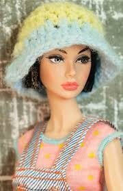 beautiful barbie dolls 3 baby board