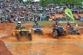 mudding four wheelers the biggest mud event on the planet u2013 utv action magazine