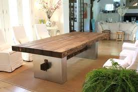 used kitchen island used kitchen islands on ebay seo03 info