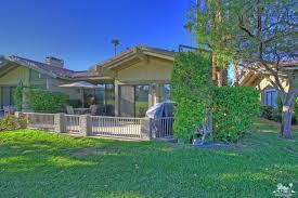 residential for sale in palm desert california 217024732