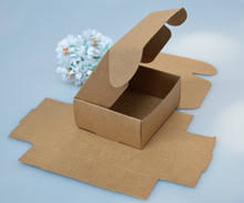 where to buy boxes for gifts buy cardboard boxes small and get free shipping on aliexpress
