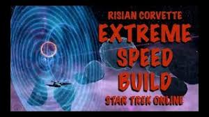 risian corvette hmongbuy sto speed build risian corvette