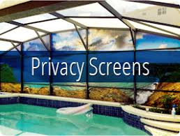 Pool Screen Privacy Curtains Pool Screen Privacy Curtains 28 Images Swimming Pool Privacy