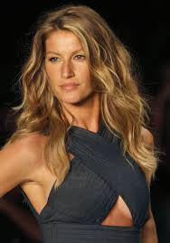 long hair 2015 how to get easy waves in your hair beautyeditor