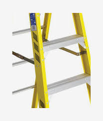 shop ladders u0026 scaffolding at homedepot ca the home depot canada