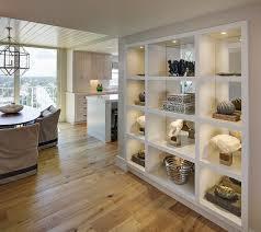 Beach Style Decorating Living Room Best  Beach Living Room - Beach home interior design ideas