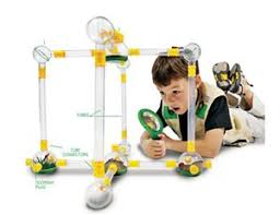 Backyard Safari Toys Kids U0027 Toys Outdoor Kids U0027 Toys U0026 Hunting Kids U0027 Toys