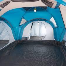 tente 6 places 2 chambres idees d chambre tente 6 places 2 chambres dernier design pour
