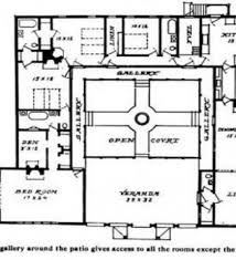 Adobe Style Home Plans 100 Home Plans With Courtyard House Plans With Courtyards