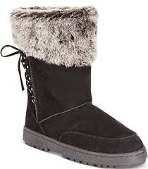 womens boot sale macys macy s one day sale womens winter boots 24 99