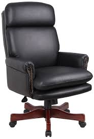 executive leather chair modern chair design ideas 2017