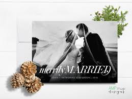 married christmas cards 20 christmas cards for couples newlyweds southbound