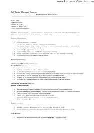 resume sle for call center agent without experience call center sle resume soaringeaglecasino us