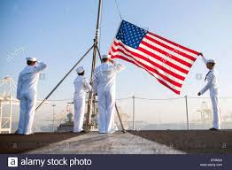 American Flag 1845 Salute Flag Stock Photos U0026 Salute Flag Stock Images Alamy