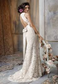 jim hjelm wedding dresses trumpet jim hjelm wedding dress memorable wedding planning