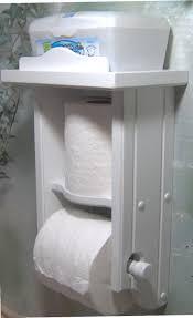 download decorative spare toilet paper holder buybrinkhomes com
