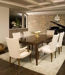 19 best josh u0026 dustin livingroom images on pinterest stone