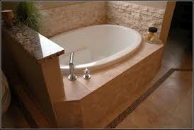 bathtubs beautiful bathtub options small bathroom 6 prettiest