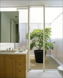 cottage bathroom designs bathroom bathroom design companies house of bath curtains