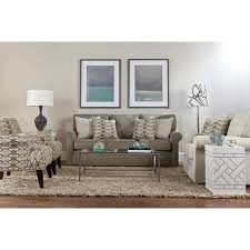 Ikea Accent Chairs by Decorating Exciting White Rowe Furniture Slipcovers With