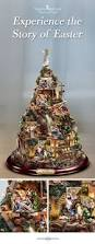 38 best religious images on pinterest thomas kinkade christmas