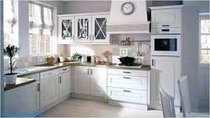 vendre cuisine occasion cuisine equipee occasion bon coin meuble de cuisine meubles
