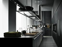 cuisine boffi cuisine ultra moderne la cuisine équipée boffi code kitchen