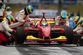 indycar racing will return to portland international raceway on