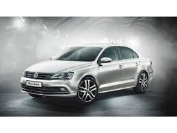volkswagen vento specifications volkswagen jetta price review mileage features specifications