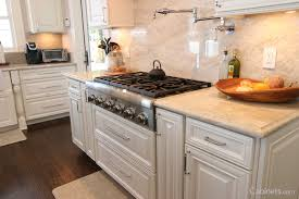 picture features our springfield maple bright white alabaster