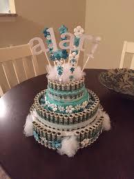 best 25 money birthday cake ideas on pinterest birthday money