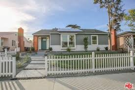 3 Bedroom House For Rent In Long Beach Ca 90807 Real Estate U0026 Homes For Sale Realtor Com