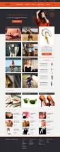 25 creative ecommerce web design inspiration inspirefirst