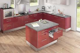 cuisine bricot depot cuisine cuisine complete avec electromenager brico depot best of